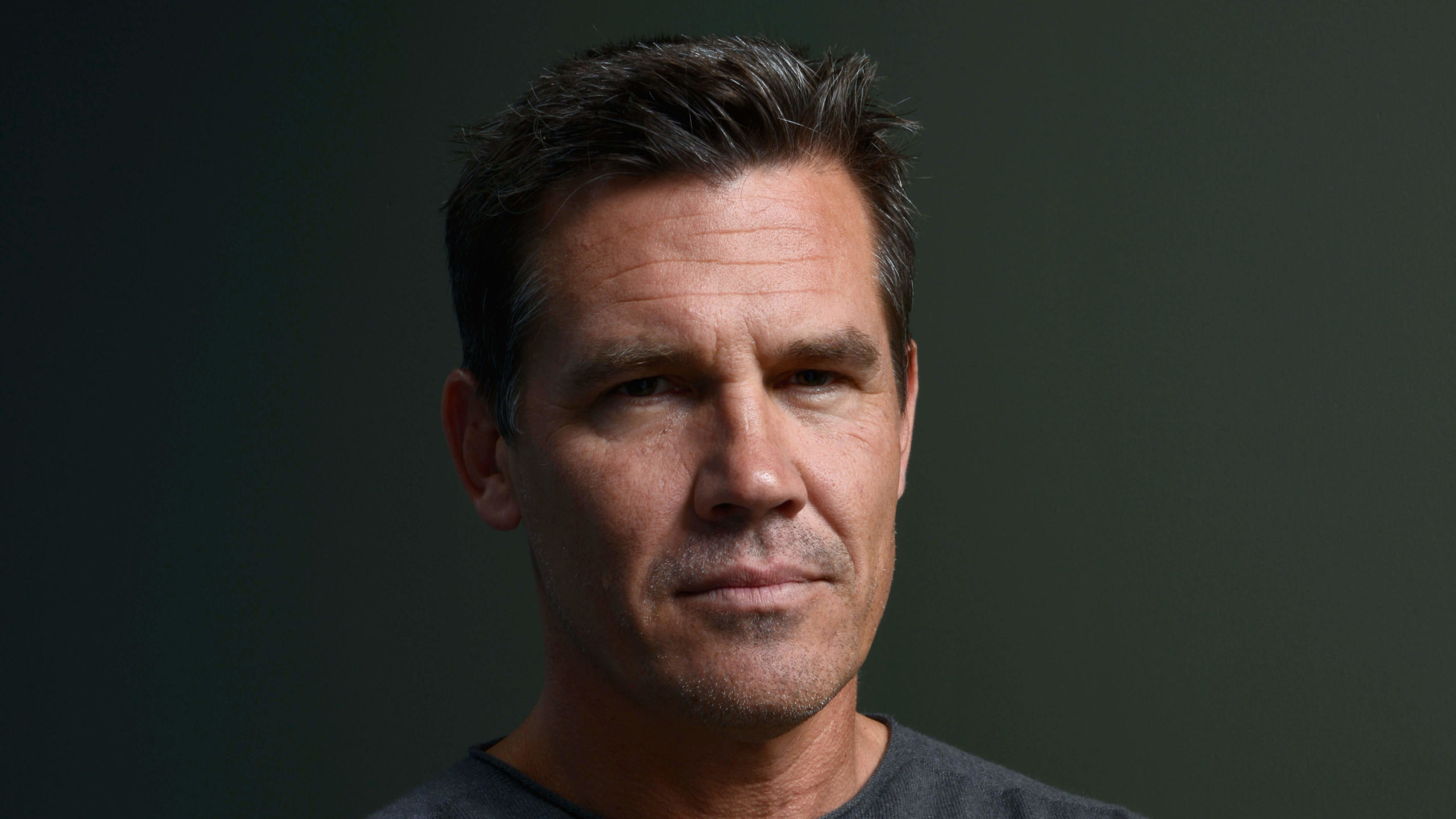 Josh Brolin Movies, Thanos, Height, Net Worth, Wife, Age, Mother, Kids, Haircut, Images, Daughter, Birthday, Biography, Married, Awards, Instagram, Imdb, Wiki, Facebook, Twitter (2) (1) class=