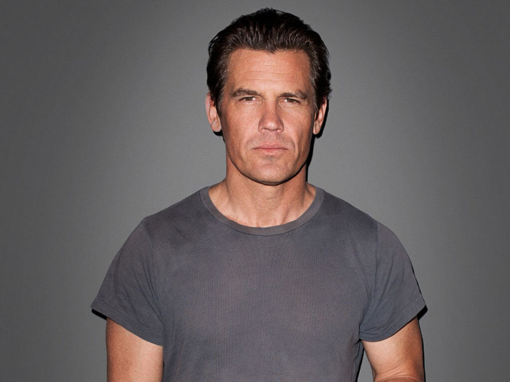 Josh Brolin Movies, Thanos, Height, Net Worth, Wife, Age, Mother, Kids, Haircut, Images, Daughter, Birthday, Biography, Married, Awards, Instagram, Imdb, Wiki, Facebook, Twitter (3) (1)class=