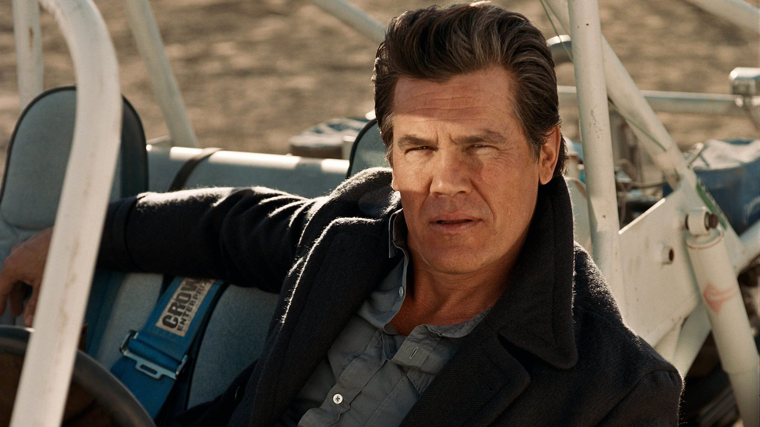 Josh Brolin Movies, Thanos, Height, Net Worth, Wife, Age, Mother, Kids, Haircut, Images, Daughter, Birthday, Biography, Married, Awards, Instagram, Imdb, Wiki, Facebook, Twitter (5) (1) class=