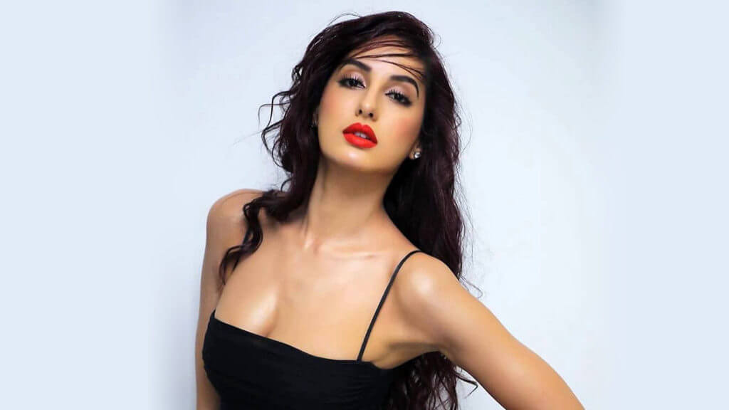 Nora Fatehi Age, Hot, Song, Movies, Biography, Boyfriend, Family, Religion, Birthday, Lifestyle, Details, Net Worth, Education, Instagram, Wiki, Twitter, Imdb, Youtube, Facebook (5) (1)