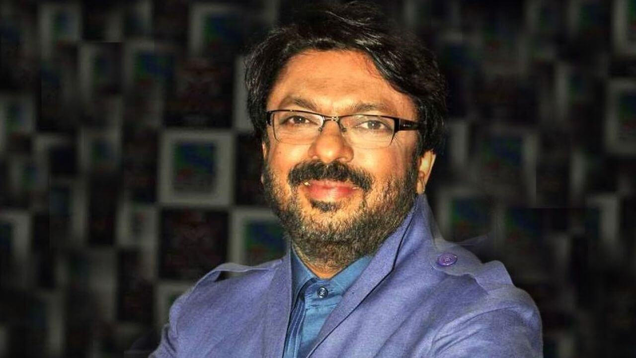 Sanjay Leela Bhansali Movie, Wife, Net Worth, Age, Awards, Biography, Date Of Birth, Parents, Education, Images, Twitter, Instagram, Facebook, Wiki, Imdb (1) class=
