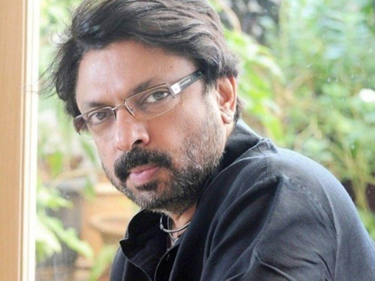 Sanjay Leela Bhansali Movie, Wife, Net Worth, Age, Awards, Biography, Date Of Birth, Parents, Education, Images, Twitter, Instagram, Facebook, Wiki, Imdb (2) (1) class=