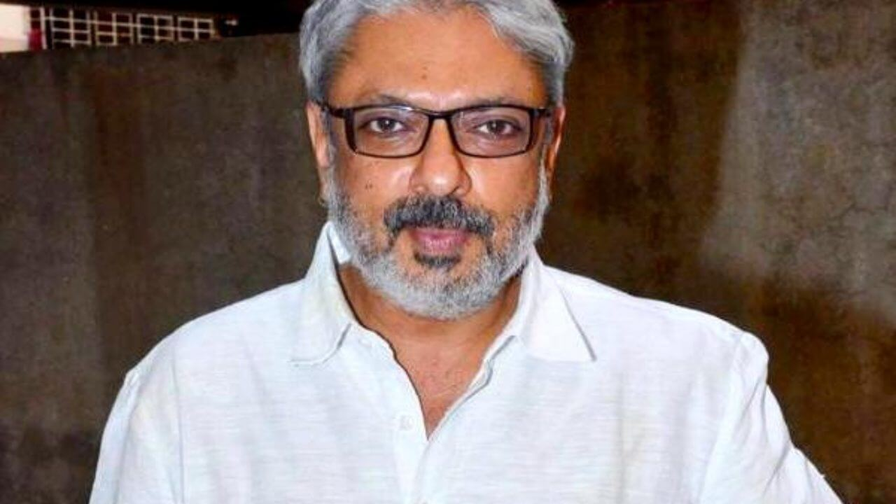 Sanjay Leela Bhansali Movie, Wife, Net Worth, Age, Awards, Biography, Date Of Birth, Parents, Education, Images, Twitter, Instagram, Facebook, Wiki, Imdb (3) (1) class=