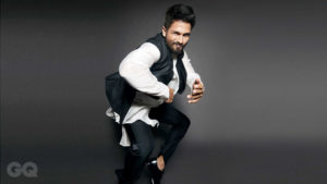 Shahid Kapoor Age, Wife, Height, Movie, Hairstyle, Family, Images(photos), Net Worth, Brother, Education, Biography, Date Of Birth, Awards, Twitter, Instagram, Wiki, Facebook, Imdb, Website (1)
