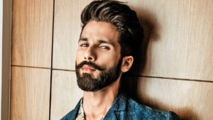Shahid Kapoor Age, Wife, Height, Movie, Hairstyle, Family, Images(photos), Net Worth, Brother, Education, Biography, Date Of Birth, Awards, Twitter, Instagram, Wiki, Facebook, Imdb, Website (11)
