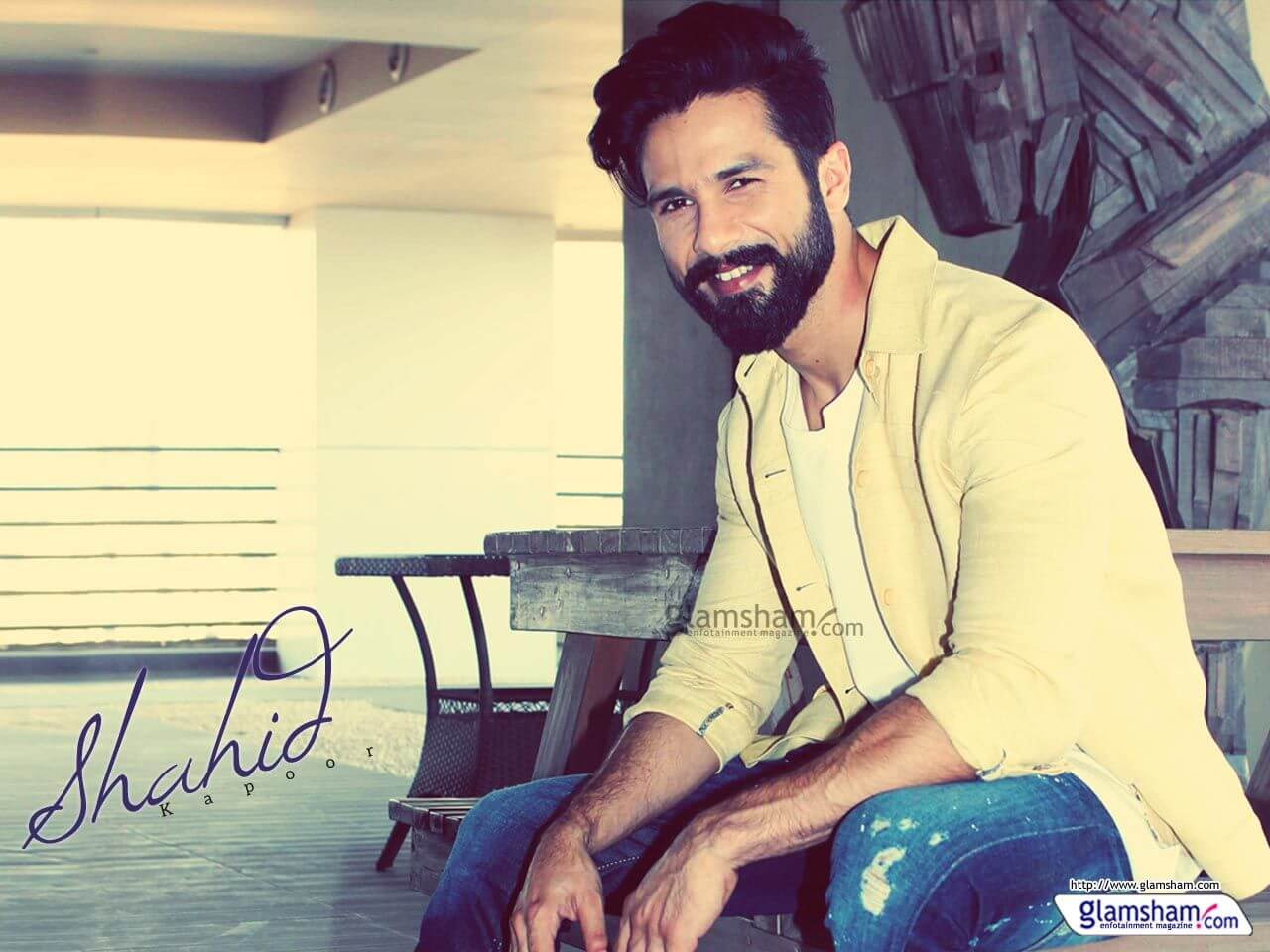 Shahid Kapoor Age, Wife, Height, Movie, Hairstyle, Family, Images(photos), Net Worth, Brother, Education, Biography, Date Of Birth, Awards, Twitter, Instagram, Wiki, Facebook, Imdb, Website (12)