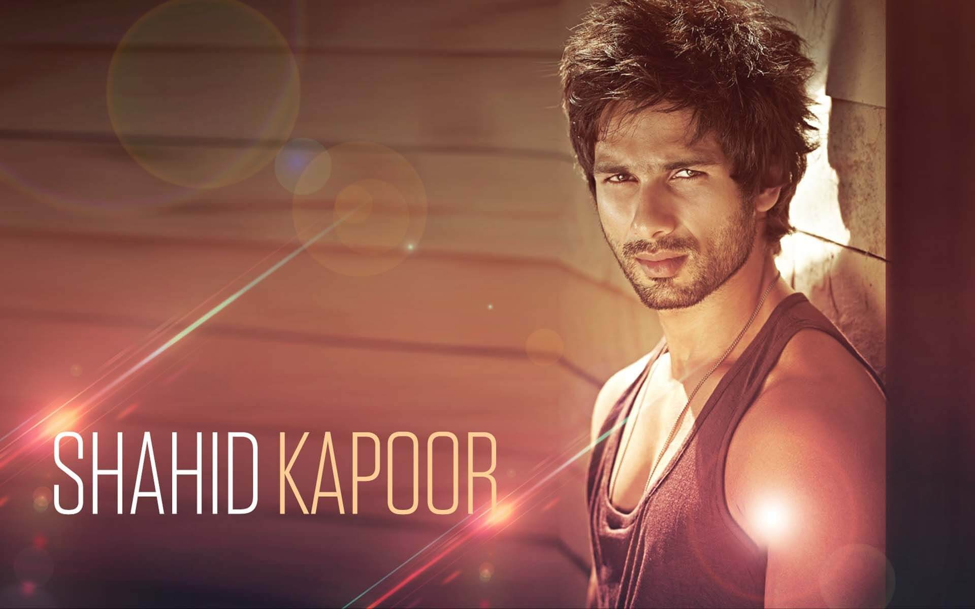 Shahid Kapoor Age, Wife, Height, Movie, Hairstyle, Family, Images(photos), Net Worth, Brother, Education, Biography, Date Of Birth, Awards, Twitter, Instagram, Wiki, Facebook, Imdb, Website (13)