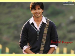 Shahid Kapoor Age, Wife, Height, Movie, Hairstyle, Family, Images(photos), Net Worth, Brother, Education, Biography, Date Of Birth, Awards, Twitter, Instagram, Wiki, Facebook, Imdb, Website (15)