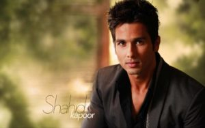 Shahid Kapoor Age, Wife, Height, Movie, Hairstyle, Family, Images(photos), Net Worth, Brother, Education, Biography, Date Of Birth, Awards, Twitter, Instagram, Wiki, Facebook, Imdb, Website (16)