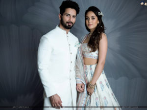 Shahid Kapoor Age, Wife, Height, Movie, Hairstyle, Family, Images(photos), Net Worth, Brother, Education, Biography, Date Of Birth, Awards, Twitter, Instagram, Wiki, Facebook, Imdb, Website (2)