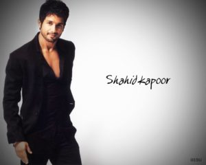 Shahid Kapoor Age, Wife, Height, Movie, Hairstyle, Family, Images(photos), Net Worth, Brother, Education, Biography, Date Of Birth, Awards, Twitter, Instagram, Wiki, Facebook, Imdb, Website (23)