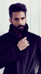 Shahid Kapoor Age, Wife, Height, Movie, Hairstyle, Family, Images(photos), Net Worth, Brother, Education, Biography, Date Of Birth, Awards, Twitter, Instagram, Wiki, Facebook, Imdb, Website (25)