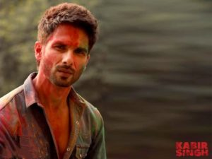Shahid Kapoor Age, Wife, Height, Movie, Hairstyle, Family, Images(photos), Net Worth, Brother, Education, Biography, Date Of Birth, Awards, Twitter, Instagram, Wiki, Facebook, Imdb, Website (29)
