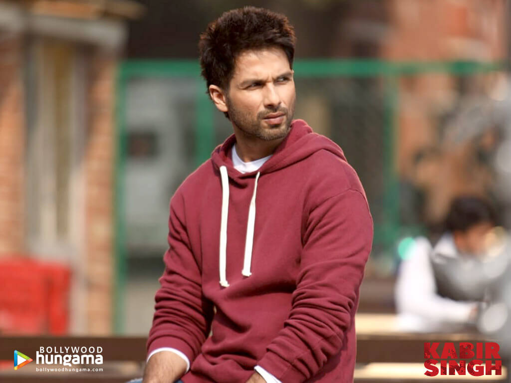 Shahid Kapoor Age, Wife, Height, Movie, Hairstyle, Family, Images(photos), Net Worth, Brother, Education, Biography, Date Of Birth, Awards, Twitter, Instagram, Wiki, Facebook, Imdb, Website (3)