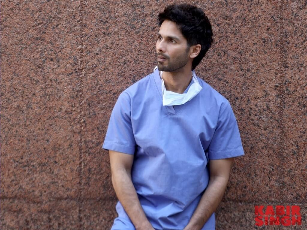 Shahid Kapoor Age, Wife, Height, Movie, Hairstyle, Family, Images(photos), Net Worth, Brother, Education, Biography, Date Of Birth, Awards, Twitter, Instagram, Wiki, Facebook, Imdb, Website (30)