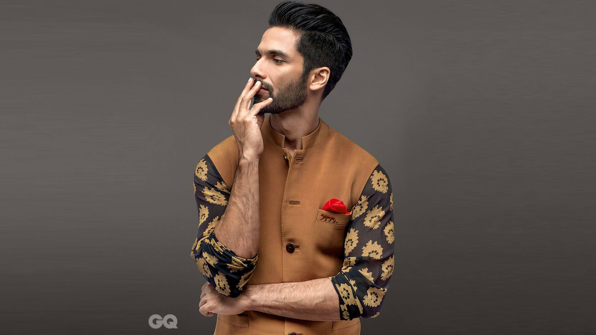 Shahid Kapoor Age, Wife, Height, Movie, Hairstyle, Family, Images(photos), Net Worth, Brother, Education, Biography, Date Of Birth, Awards, Twitter, Instagram, Wiki, Facebook, Imdb, Website (31)