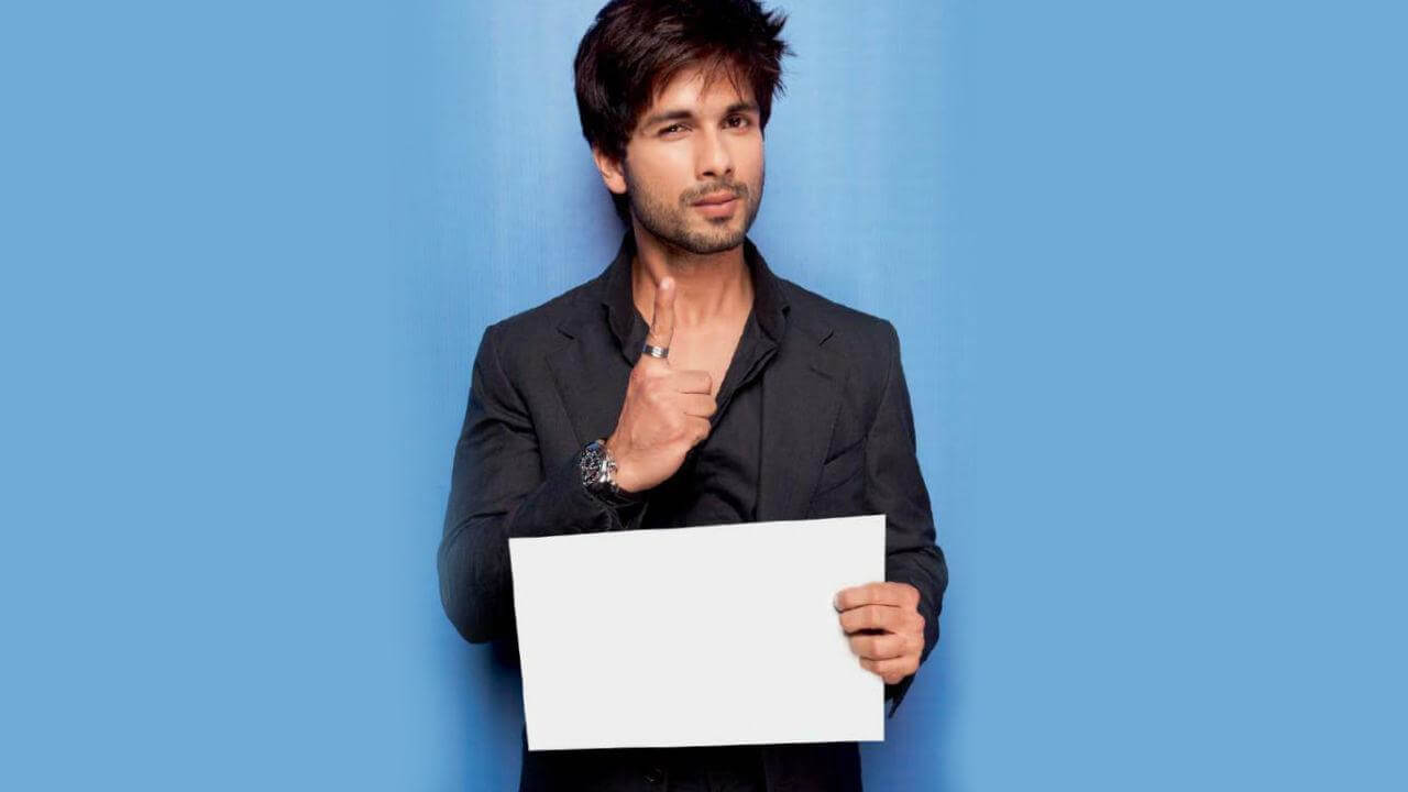 Shahid Kapoor Age, Wife, Height, Movie, Hairstyle, Family, Images(photos), Net Worth, Brother, Education, Biography, Date Of Birth, Awards, Twitter, Instagram, Wiki, Facebook, Imdb, Website (33)