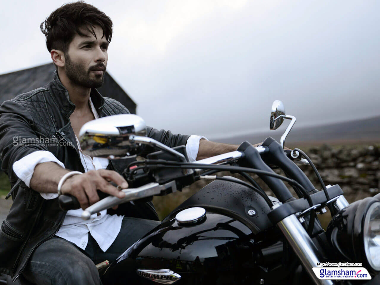 Shahid Kapoor Age, Wife, Height, Movie, Hairstyle, Family, Images(photos), Net Worth, Brother, Education, Biography, Date Of Birth, Awards, Twitter, Instagram, Wiki, Facebook, Imdb, Website (36)