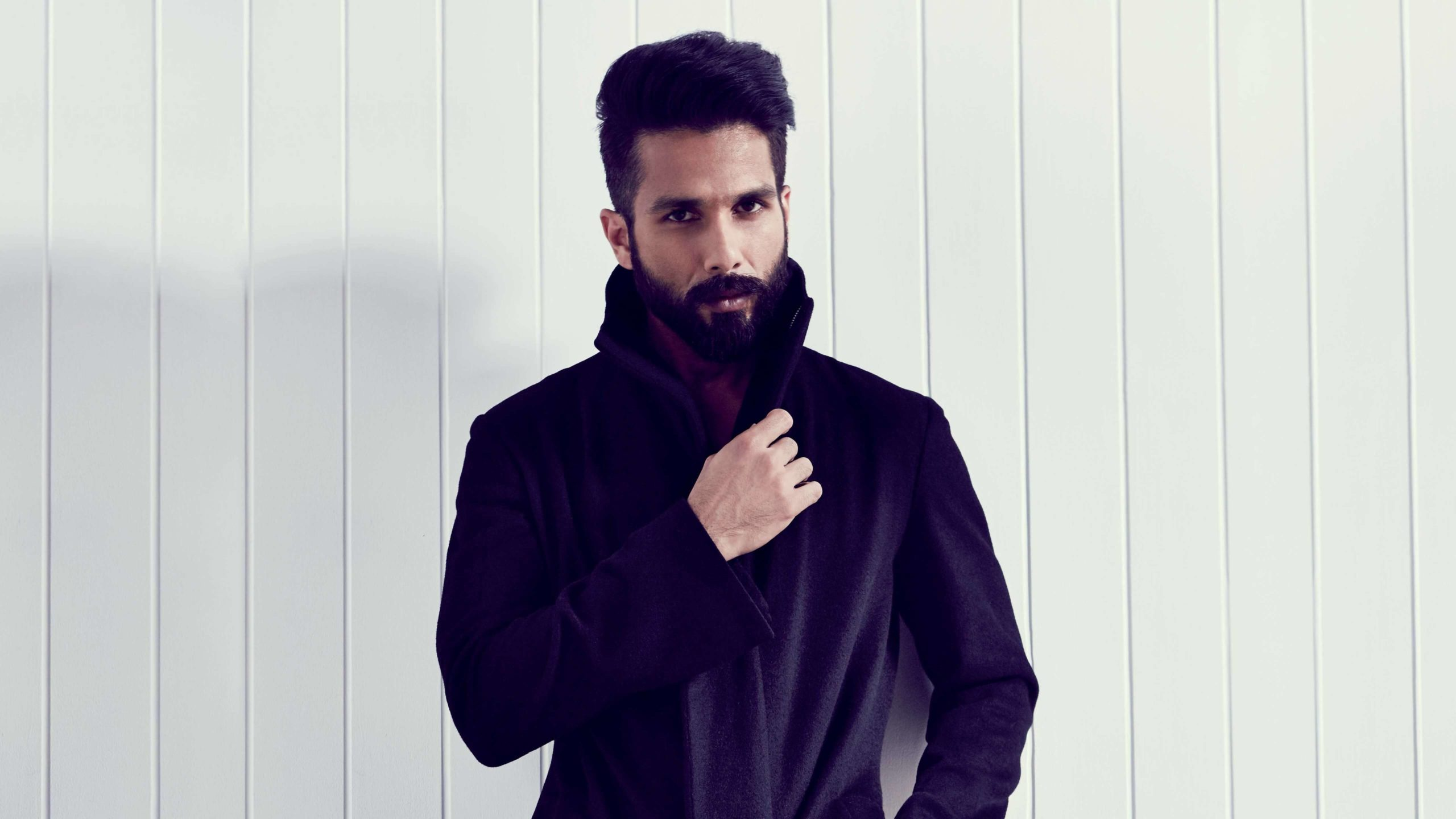 Shahid Kapoor Age, Wife, Height, Movie, Hairstyle, Family, Images(photos), Net Worth, Brother, Education, Biography, Date Of Birth, Awards, Twitter, Instagram, Wiki, Facebook, Imdb, Website (38)