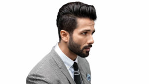Shahid Kapoor Age, Wife, Height, Movie, Hairstyle, Family, Images(photos), Net Worth, Brother, Education, Biography, Date Of Birth, Awards, Twitter, Instagram, Wiki, Facebook, Imdb, Website (40)