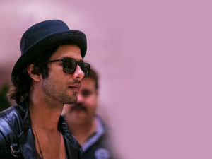 Shahid Kapoor Age, Wife, Height, Movie, Hairstyle, Family, Images(photos), Net Worth, Brother, Education, Biography, Date Of Birth, Awards, Twitter, Instagram, Wiki, Facebook, Imdb, Website (43)