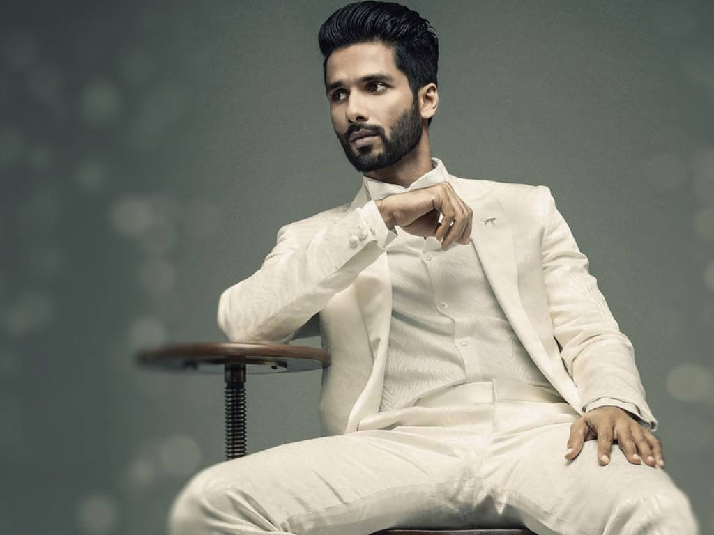 Shahid Kapoor Age, Wife, Height, Movie, Hairstyle, Family, Images(photos), Net Worth, Brother, Education, Biography, Date Of Birth, Awards, Twitter, Instagram, Wiki, Facebook, Imdb, Website (44)