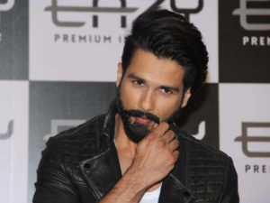 Shahid Kapoor Age, Wife, Height, Movie, Hairstyle, Family, Images(photos), Net Worth, Brother, Education, Biography, Date Of Birth, Awards, Twitter, Instagram, Wiki, Facebook, Imdb, Website (46)
