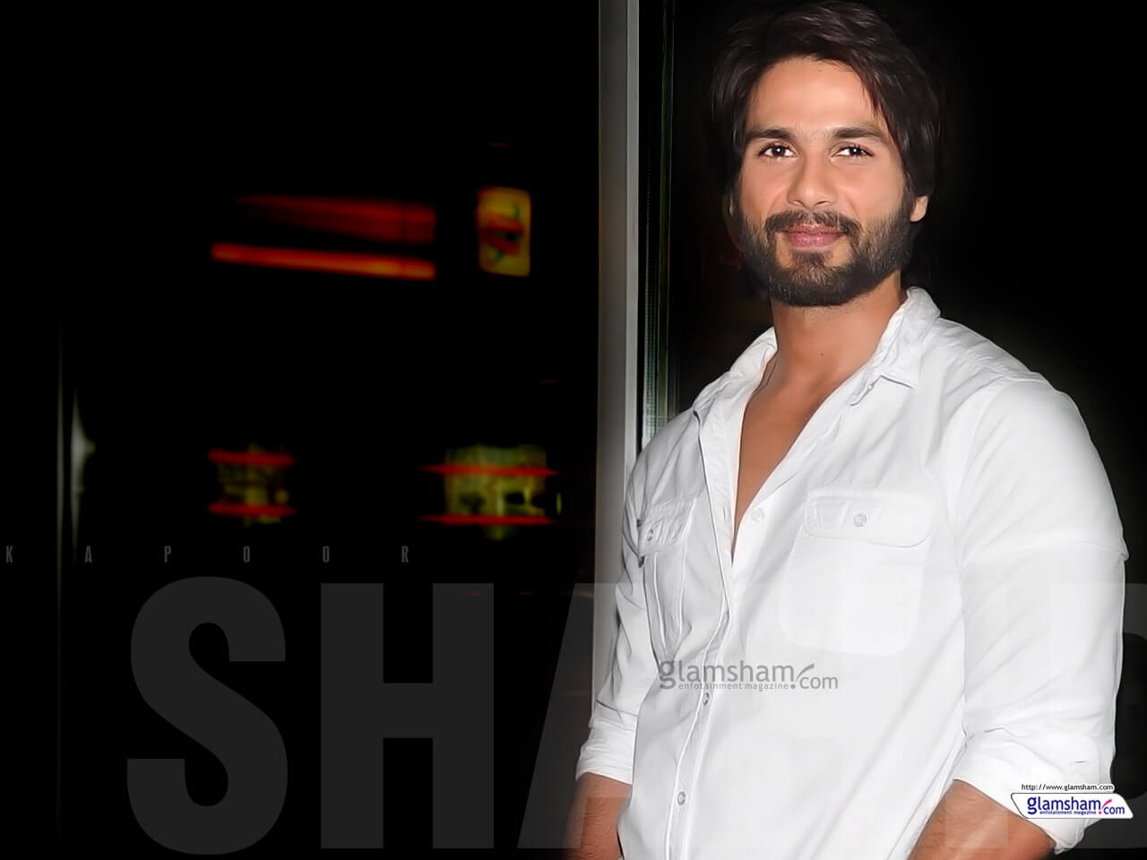 Shahid Kapoor Age, Wife, Height, Movie, Hairstyle, Family, Images(photos), Net Worth, Brother, Education, Biography, Date Of Birth, Awards, Twitter, Instagram, Wiki, Facebook, Imdb, Website (5)