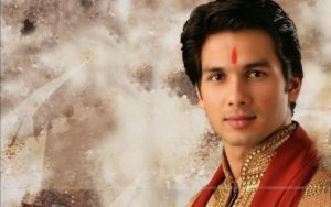 Shahid Kapoor Age, Wife, Height, Movie, Hairstyle, Family, Images(photos), Net Worth, Brother, Education, Biography, Date Of Birth, Awards, Twitter, Instagram, Wiki, Facebook, Imdb, Website (50)