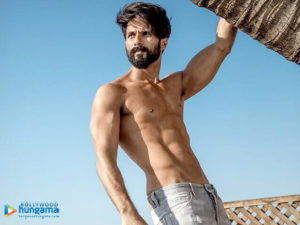 Shahid Kapoor Age, Wife, Height, Movie, Hairstyle, Family, Images(photos), Net Worth, Brother, Education, Biography, Date Of Birth, Awards, Twitter, Instagram, Wiki, Facebook, Imdb, Website (51)