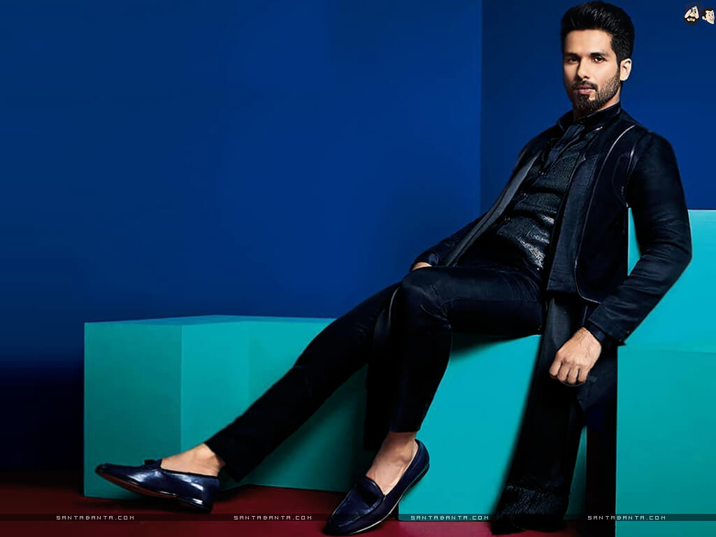 Shahid Kapoor Age, Wife, Height, Movie, Hairstyle, Family, Images(photos), Net Worth, Brother, Education, Biography, Date Of Birth, Awards, Twitter, Instagram, Wiki, Facebook, Imdb, Website (54)