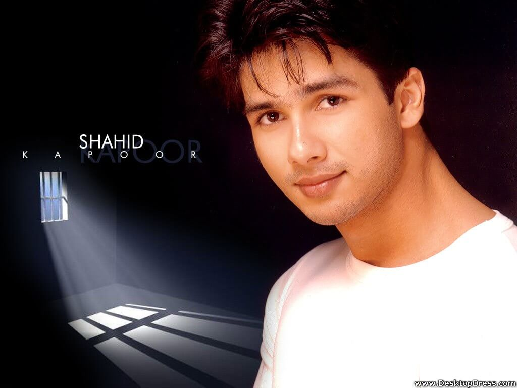 Shahid Kapoor Age, Wife, Height, Movie, Hairstyle, Family, Images(photos), Net Worth, Brother, Education, Biography, Date Of Birth, Awards, Twitter, Instagram, Wiki, Facebook, Imdb, Website (55)