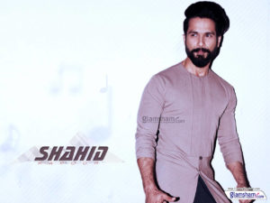 Shahid Kapoor Age, Wife, Height, Movie, Hairstyle, Family, Images(photos), Net Worth, Brother, Education, Biography, Date Of Birth, Awards, Twitter, Instagram, Wiki, Facebook, Imdb, Website (57)