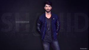 Shahid Kapoor Age, Wife, Height, Movie, Hairstyle, Family, Images(photos), Net Worth, Brother, Education, Biography, Date Of Birth, Awards, Twitter, Instagram, Wiki, Facebook, Imdb, Website (59)