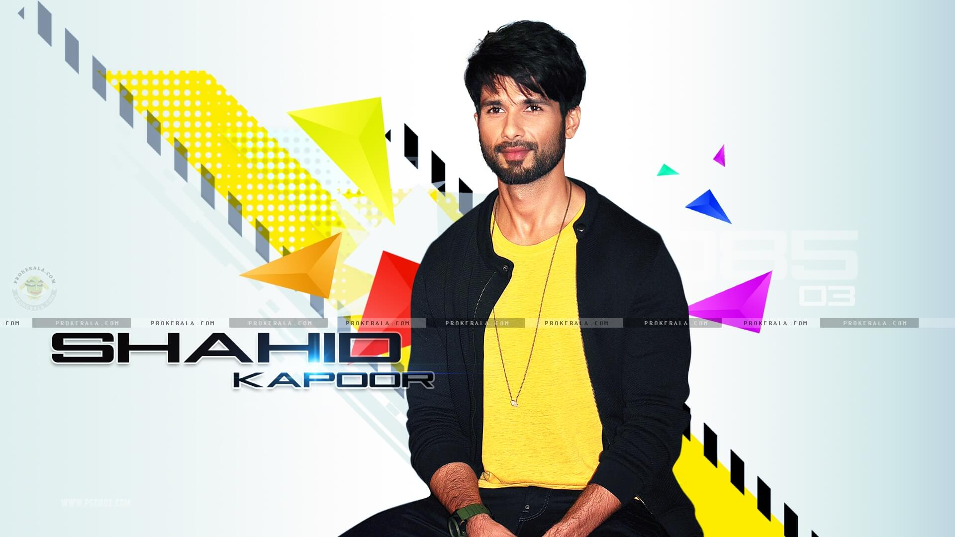 Shahid Kapoor Age, Wife, Height, Movie, Hairstyle, Family, Images(photos), Net Worth, Brother, Education, Biography, Date Of Birth, Awards, Twitter, Instagram, Wiki, Facebook, Imdb, Website (60)