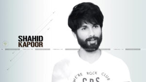 Shahid Kapoor Age, Wife, Height, Movie, Hairstyle, Family, Images(photos), Net Worth, Brother, Education, Biography, Date Of Birth, Awards, Twitter, Instagram, Wiki, Facebook, Imdb, Website (61)