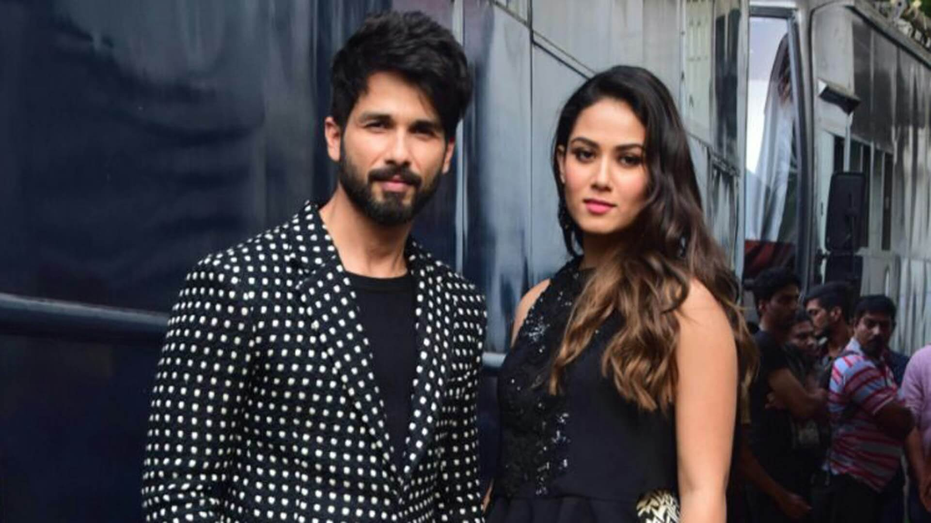 Shahid Kapoor Age, Wife, Height, Movie, Hairstyle, Family, Images(photos), Net Worth, Brother, Education, Biography, Date Of Birth, Awards, Twitter, Instagram, Wiki, Facebook, Imdb, Website (63)