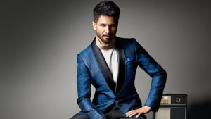 Shahid Kapoor age, wife, height, movie, hairstyle, family, images(photos), net worth, brother, education, biography, date of birth, awards, twitter, instagram, wiki, facebook, imdb, website