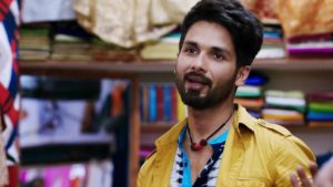 Shahid Kapoor Age, Wife, Height, Movie, Hairstyle, Family, Images(photos), Net Worth, Brother, Education, Biography, Date Of Birth, Awards, Twitter, Instagram, Wiki, Facebook, Imdb, Website (67)