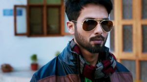 Shahid Kapoor Age, Wife, Height, Movie, Hairstyle, Family, Images(photos), Net Worth, Brother, Education, Biography, Date Of Birth, Awards, Twitter, Instagram, Wiki, Facebook, Imdb, Website (68)