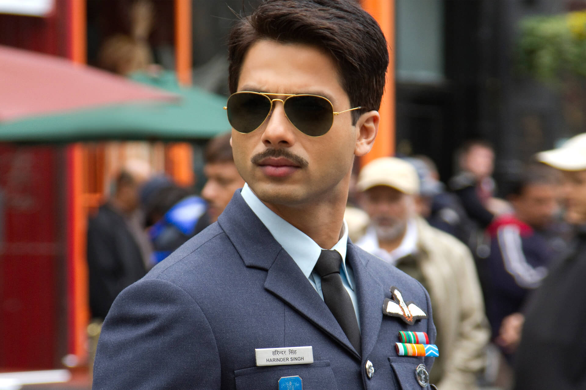 Shahid Kapoor Age, Wife, Height, Movie, Hairstyle, Family, Images(photos), Net Worth, Brother, Education, Biography, Date Of Birth, Awards, Twitter, Instagram, Wiki, Facebook, Imdb, Website (69)