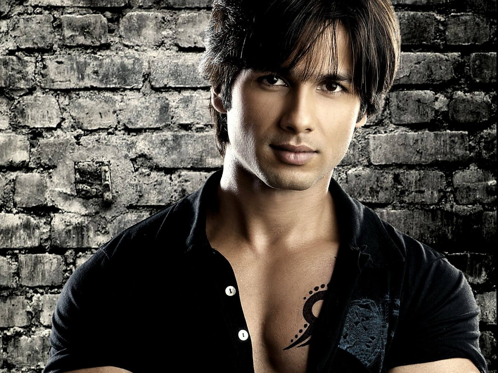 Shahid Kapoor Age, Wife, Height, Movie, Hairstyle, Family, Images(photos), Net Worth, Brother, Education, Biography, Date Of Birth, Awards, Twitter, Instagram, Wiki, Facebook, Imdb, Website (73)