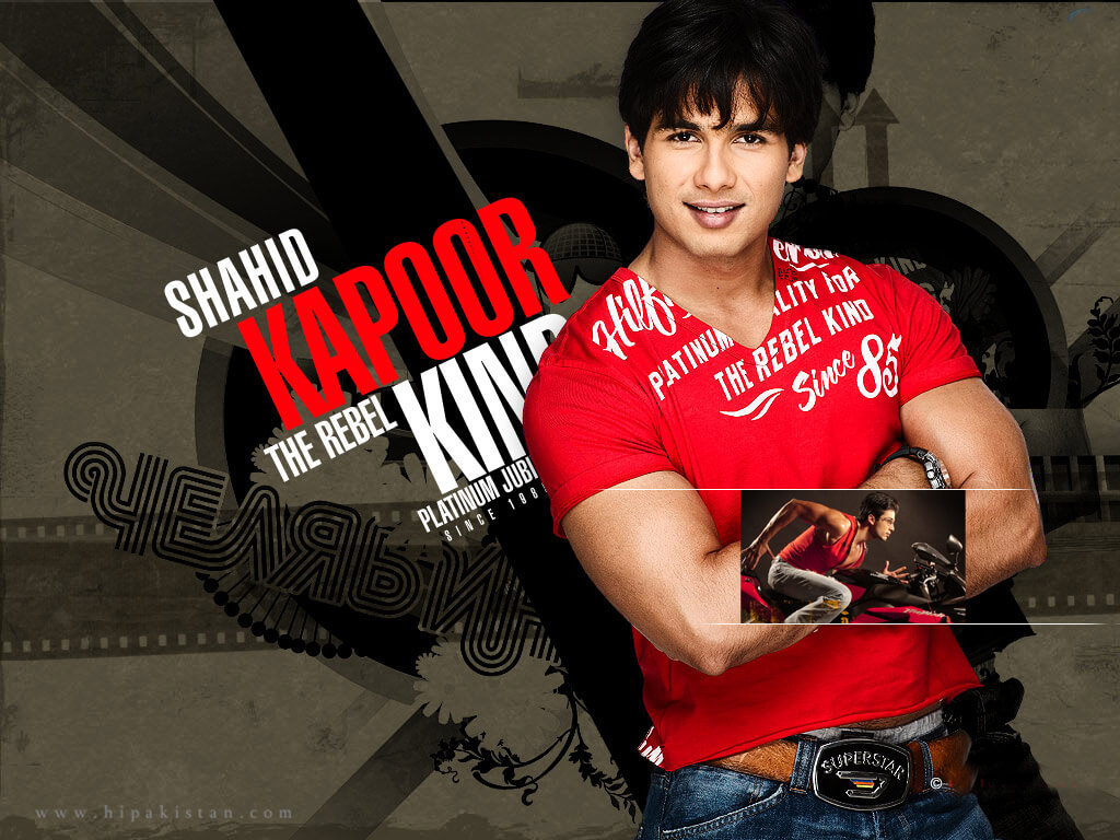 Shahid Kapoor Age, Wife, Height, Movie, Hairstyle, Family, Images(photos), Net Worth, Brother, Education, Biography, Date Of Birth, Awards, Twitter, Instagram, Wiki, Facebook, Imdb, Website (76)
