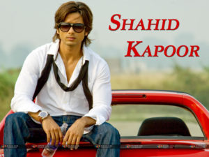 Shahid Kapoor Age, Wife, Height, Movie, Hairstyle, Family, Images(photos), Net Worth, Brother, Education, Biography, Date Of Birth, Awards, Twitter, Instagram, Wiki, Facebook, Imdb, Website (78)