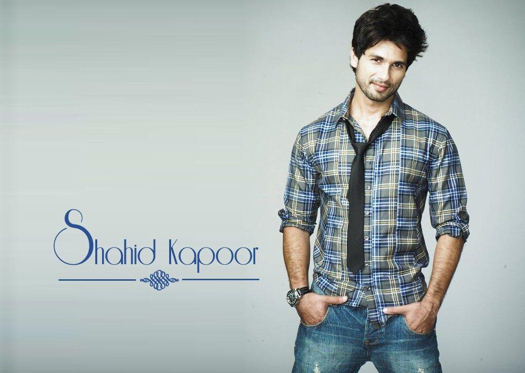 Shahid Kapoor Age, Wife, Height, Movie, Hairstyle, Family, Images(photos), Net Worth, Brother, Education, Biography, Date Of Birth, Awards, Twitter, Instagram, Wiki, Facebook, Imdb, Website (8)