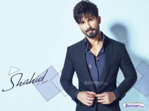Shahid Kapoor Age, Wife, Height, Movie, Hairstyle, Family, Images(photos), Net Worth, Brother, Education, Biography, Date Of Birth, Awards, Twitter, Instagram, Wiki, Facebook, Imdb, Website (80)