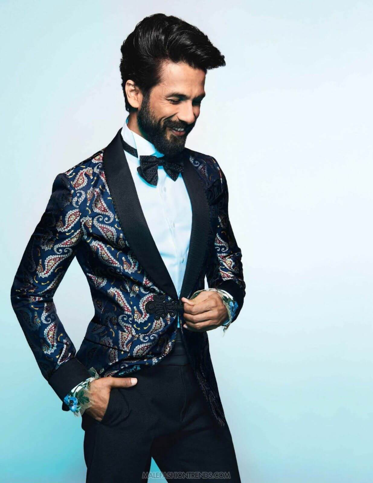 Shahid Kapoor Age, Wife, Height, Movie, Hairstyle, Family, Images(photos), Net Worth, Brother, Education, Biography, Date Of Birth, Awards, Twitter, Instagram, Wiki, Facebook, Imdb, Website (83)
