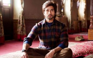 Shahid Kapoor Age, Wife, Height, Movie, Hairstyle, Family, Images(photos), Net Worth, Brother, Education, Biography, Date Of Birth, Awards, Twitter, Instagram, Wiki, Facebook, Imdb, Website (85)