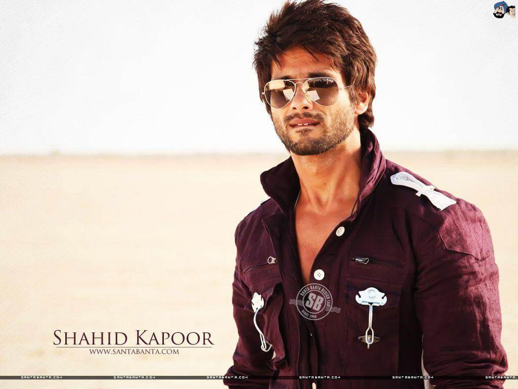 Shahid Kapoor Age, Wife, Height, Movie, Hairstyle, Family, Images(photos), Net Worth, Brother, Education, Biography, Date Of Birth, Awards, Twitter, Instagram, Wiki, Facebook, Imdb, Website (89)