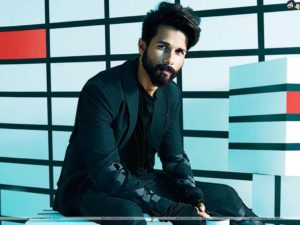 Shahid Kapoor Age, Wife, Height, Movie, Hairstyle, Family, Images(photos), Net Worth, Brother, Education, Biography, Date Of Birth, Awards, Twitter, Instagram, Wiki, Facebook, Imdb, Website (90)